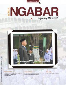 01. Majalah- Cover